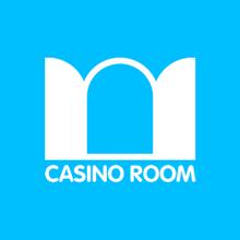 CasinoRoom Partners