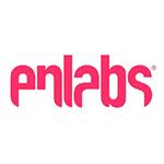 Enlabs Partners