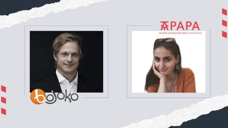Bojoko & AffPapa