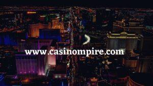 CasinoMpire