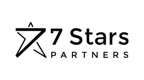 7StarPartners