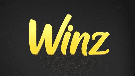 Winz.io Affiliates