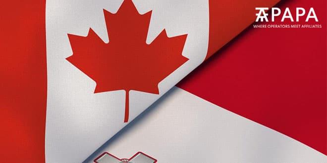 Success in Canada