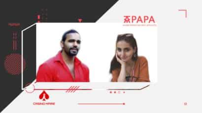 CasinoMpire & AffPapa