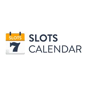 Slots Calendar Casino Affiliate