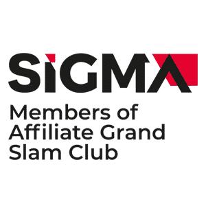 Sigma Grand Slam