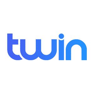Twin Affiliates