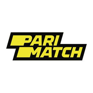 PariMatch Affiliates