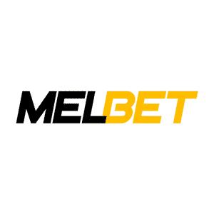 MelBet Affiliates