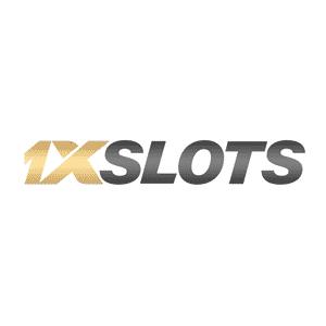 1XSlots Affiliates