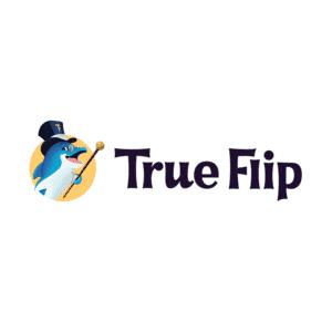 TrueFlip Affilaites