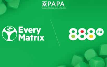 EveryMatrix 888.ru