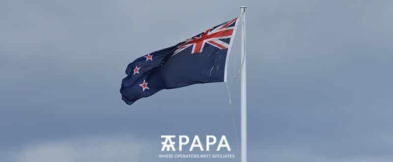 TAB NZ