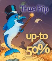 TrueFlip Affiliates
