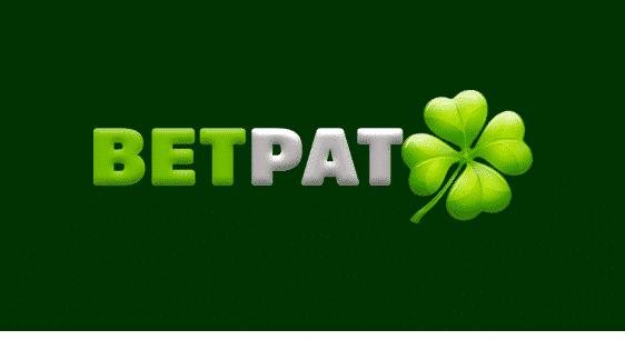 BetPat Partners