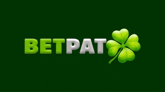 BetPat Affiliates