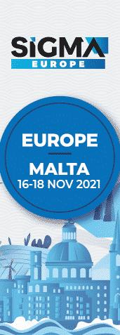 Sigma Europe AffPapa