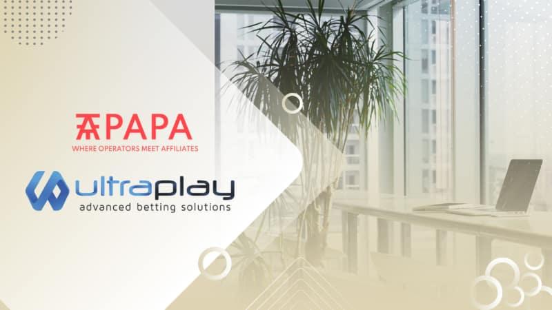 UltraPay x AffPapa copy