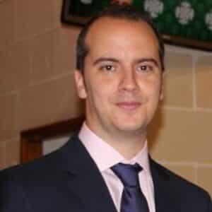 Sandro Taliana