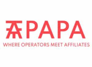 AffPapa