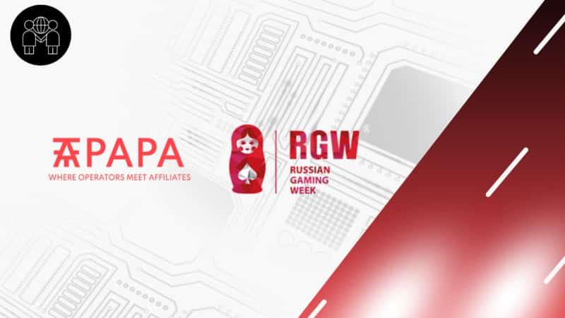 AffPapa x RGW