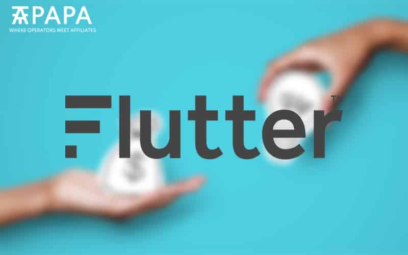 Flutter Ent.