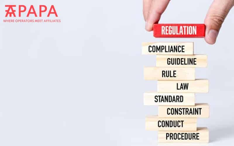 Kenya regulations