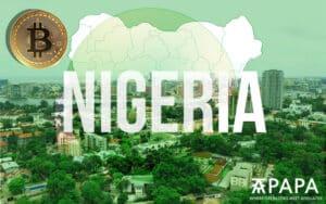 Nigeria BTC