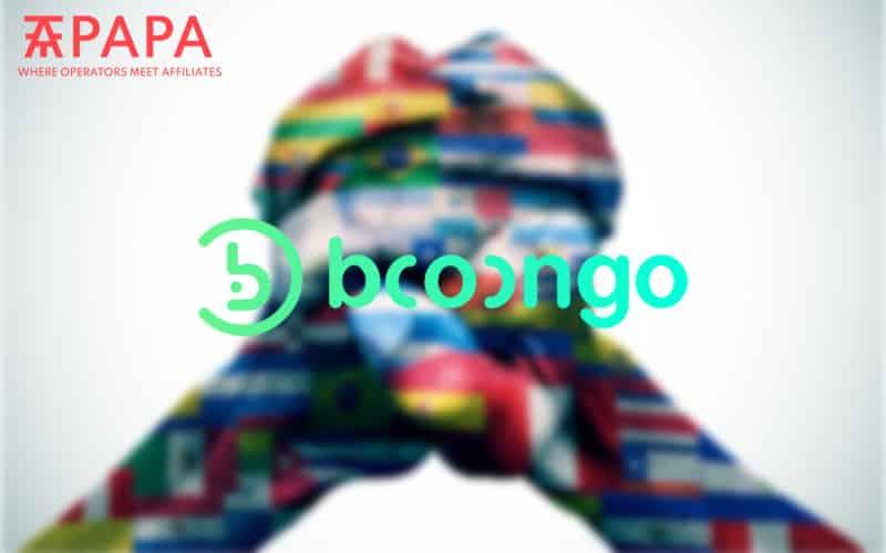 boongoo