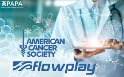 FlowPlay ACS fund
