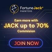 FortuneJack Partners