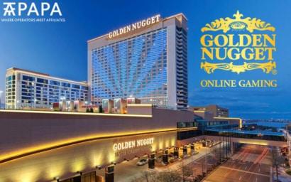 Golden Nugget Online Gaming GNOG Golden Nugget Casino Michigan