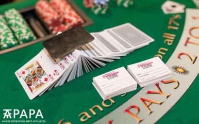 pink palace casino night alabama breast cancer research awareness