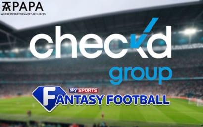 checkd group sky sports fantasy football