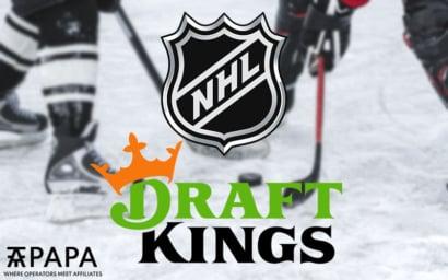 draftkigs NHL
