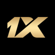 1XSlots Partners
