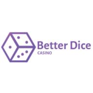 BetterDice Partners